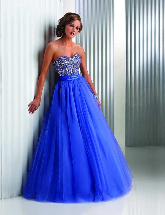 Michelle Renee For All Your Special Occasions Prom